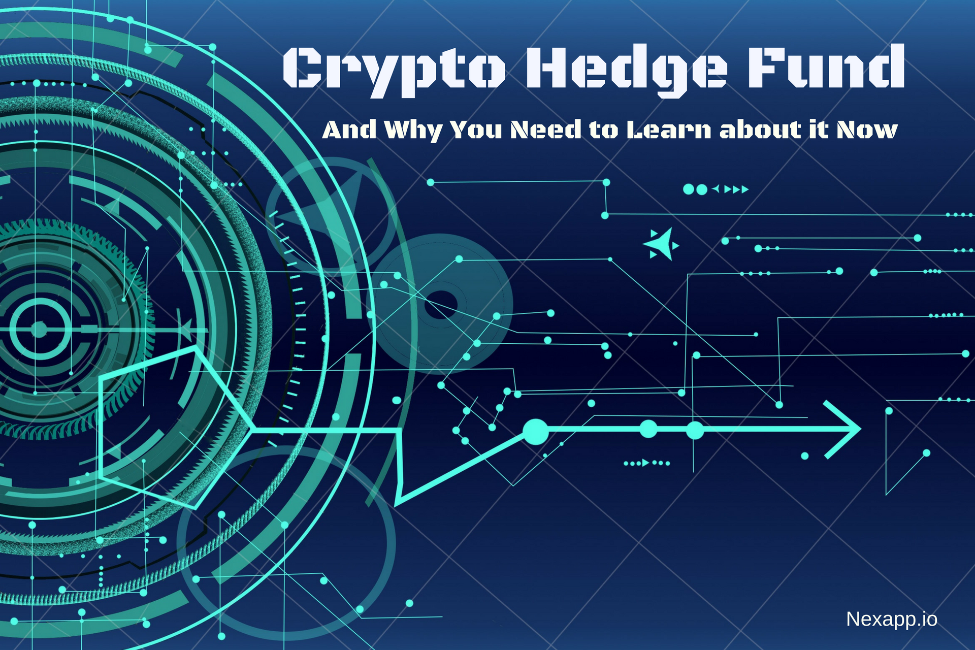 Largest hedge funds crypto trading